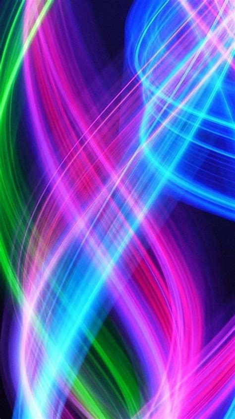 Abstract Wallpaper For Android Phone by Android Phone Backgrounds Pixelstalk Net