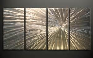 moderne wandbilder wohnzimmer wandbilder abstrakte kunst moderne malerei auf metall große mehrteilig handgefer modern