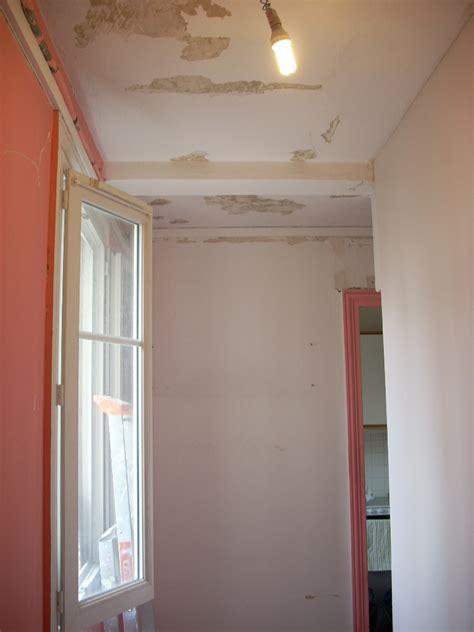 moisissure mur chambre produit anti moisissure plafond 28 images peinture