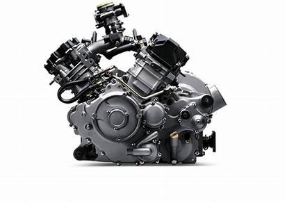800 Xc Engine Cforce Cfmoto Force Transmission