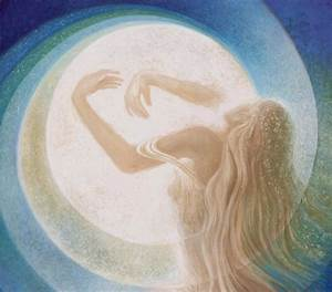 7 Mystical Love Poems by Rumi | The Unbounded Spirit
