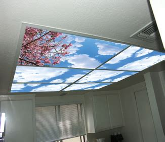 fiber optic ceiling tiles playroom pinterest fiber