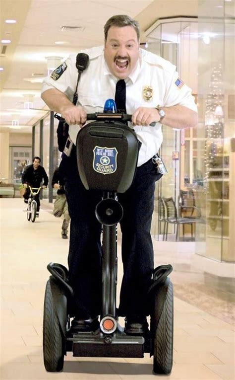 paul blart mall    upcoming movies  news
