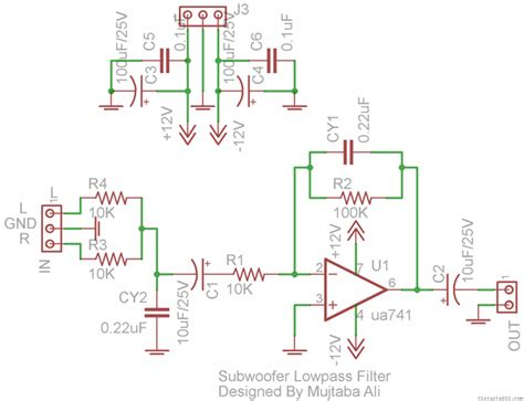 Pin Electronics Electrical Engineering