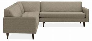 Room and board reese sofa review mjob blog for Reese sectional sofa room and board
