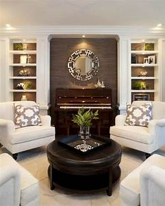 Klassische Mbel Frs Wohnzimmer Traditionelle