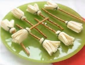 deviled egg platter des amuse bouches amusants pour l apéritif couteaux