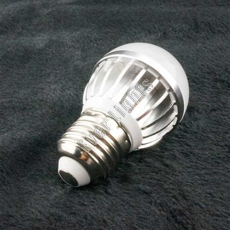 high quality e27 ac led bulb l 100v 110v 120v 130v 200v
