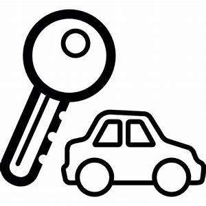 Location Voiture Pour Vacances : louer une voiture pour les vacances t l charger icons gratuitement ~ Medecine-chirurgie-esthetiques.com Avis de Voitures