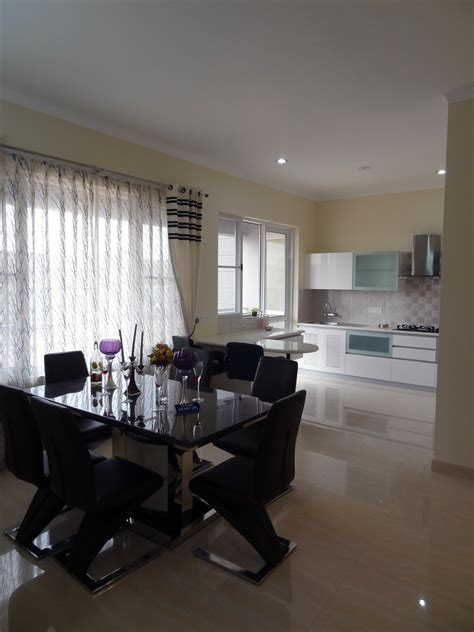 sample flat actual pictures sandwoods opulencia mohali bhk bhk apartments