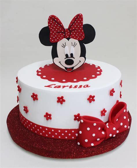 la cuisine de minnie minnie mouse cake violeta glace minnie mickey cakes cookies cupcakes