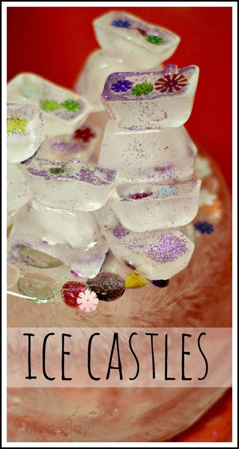 best 25 tale theme ideas on 120 | 70f888c6d3e2bd9154e9e8efaf8ec6ea preschool science activities science fun