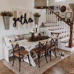 best 25 small farmhouse table ideas on pinterest rustic