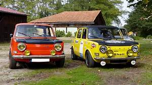 Simca 1000 Rallye 2 : simca 1000 simca 1000 rallye youtube ~ Medecine-chirurgie-esthetiques.com Avis de Voitures