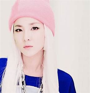 25+ best ideas about 2ne1 Dara on Pinterest | 2ne1, Cl ...