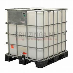 Container Gebraucht Hamburg : ibc container ibc container 1000 ltr refurbished gebraucht ab 142 25 frei haus ~ Markanthonyermac.com Haus und Dekorationen