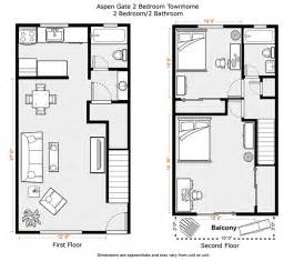du apartments floor plans rates aspen gate apartments