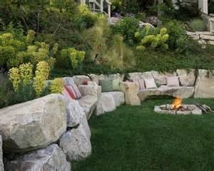 Bench Terracing by 1000 Ideas About Steep Backyard On Pinterest Backyard