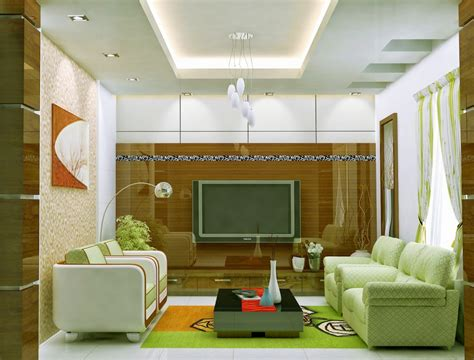 interior for home best interior designs for small living room dgmagnets com