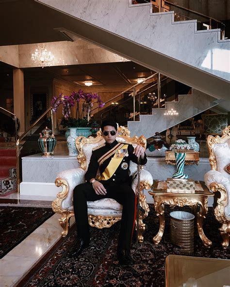 abdul mateen full name asian response to prince harry enviable bachelor prince