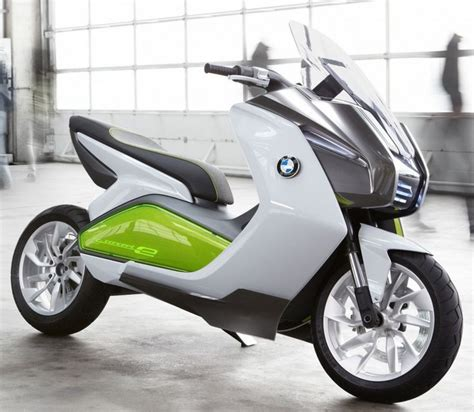 scooter electrique 87 best moto images on biking motorbikes and motorcycles