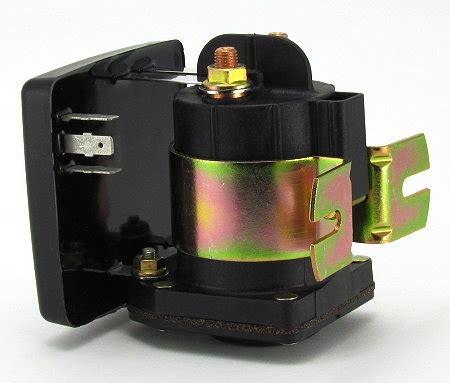 sure power 1314 200 battery separator