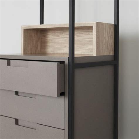 medium gris teinte dans la masse d o en 2019 mobilier placard et tiroir