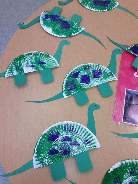 and craft for playgroup children n craft ideas 927 | best 25 preschool crafts ideas only on pinterest kindergarten with regard to art and craft for playgroup children