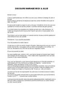 discours du maire pour un mariage pdf notice manuel d 39 utilisation - Discours Du Maire Pour Un Mariage