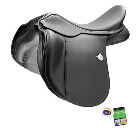 bates saddle cushion cair system purpose wide saddles