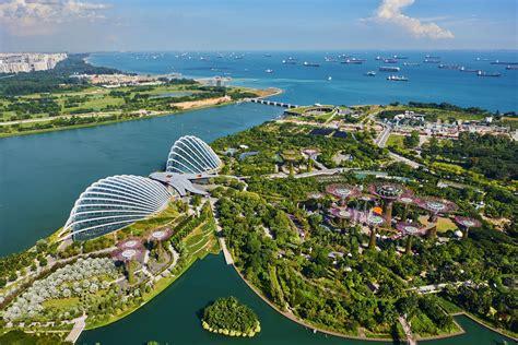 Singapore, малайское singapura), республика сингапур (англ. The Weather and Climate in Singapore