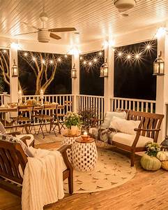 Easy, Fall, Decor, Ideas, To, Make, Your, Home, Extra, Cozy
