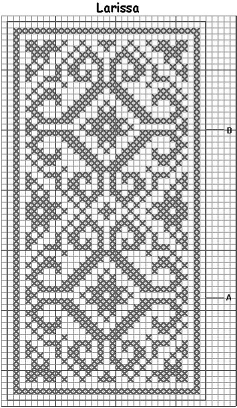 fair isle table runner 17 best images about fair isle mitten patterns charts on