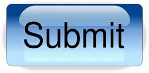 Submit Clip Art at Clker.com