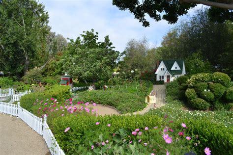 olive garden brunswick ga botanical gardens in southern california garden ftempo