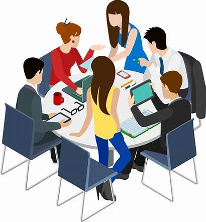 Employee Engagement Software Employees Human Topics Resources