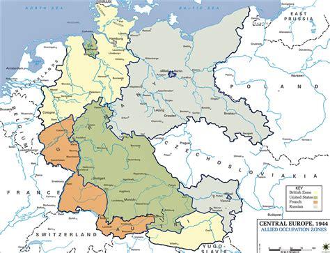 historical maps  europe