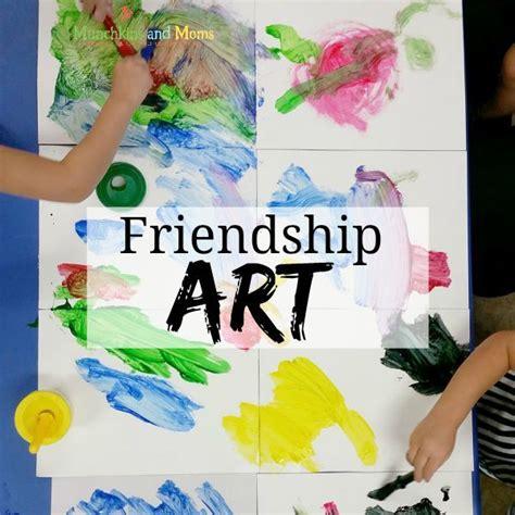 friendship creativity and the arts friendship 959 | a4a9df7f7d72cb357378cf3ace9e8241