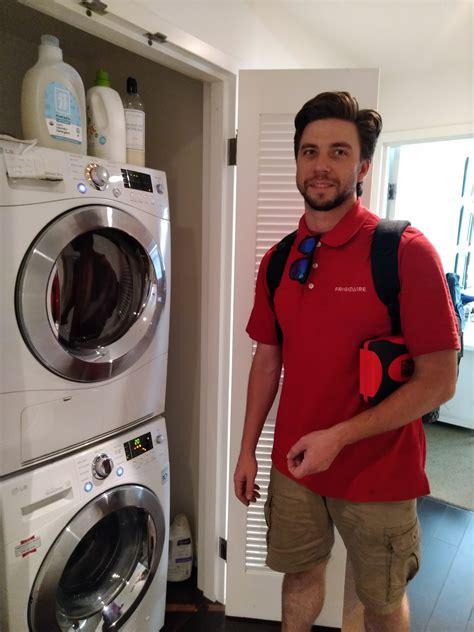 reyhan blog bosch dishwasher repair los angeles