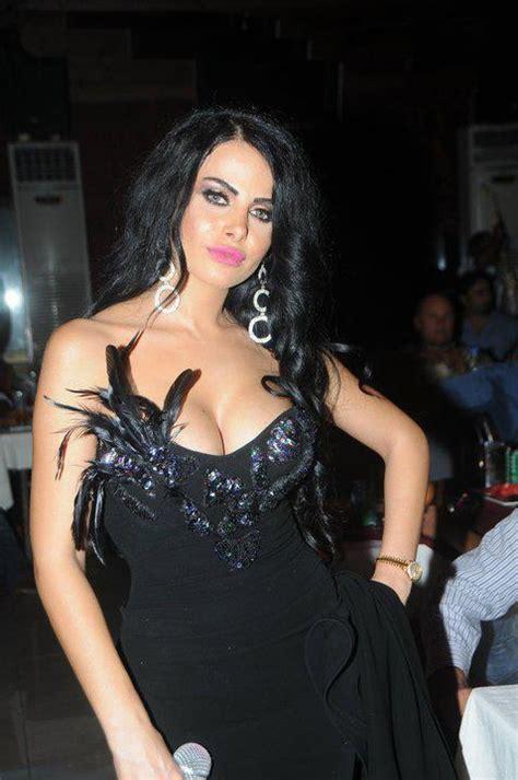 جميلات العرب Beauty From Every Where Layal Aboud