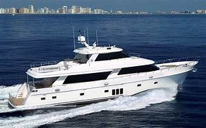 Miami Yacht And Brokerage Show 2014 Rundown PART III 26