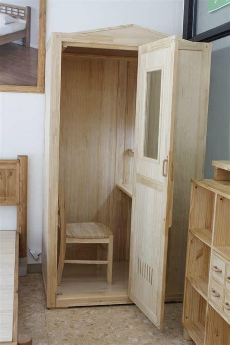furniture store  korea  tiny study cubicles