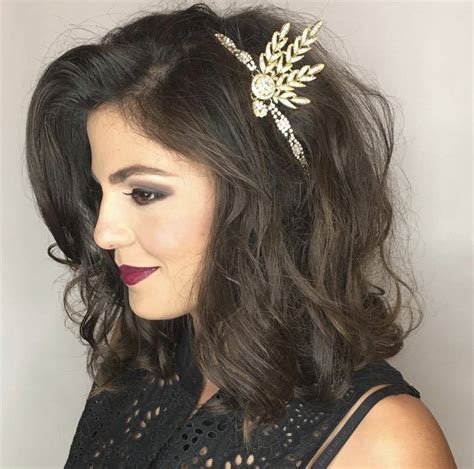 hair styling salon services blow dry   waves curls