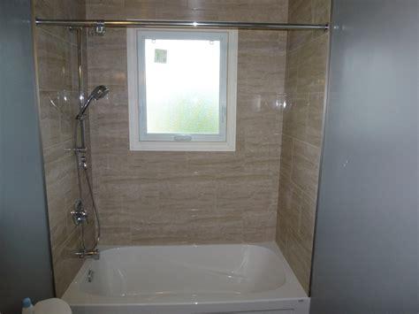 renovating bathrooms ideas small bathroom renovation ideas widaus home design