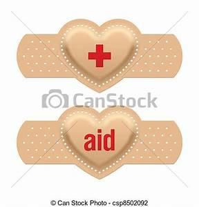 Illustration Vecteur de aide, Amour, premier - premier ...