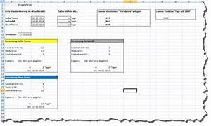 Betriebskosten Haus Berechnen Excel : hum 39 s baublog jetzt wird 39 s smart loxone und die m llabfuhr ~ Themetempest.com Abrechnung