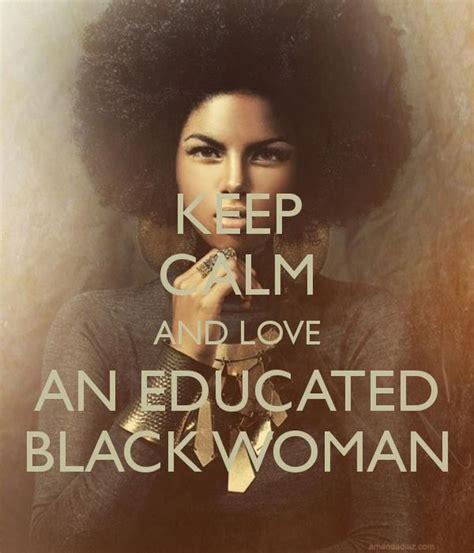 Black Woman Meme - post positive memes of black women keep calm pinterest positive memes black women and memes