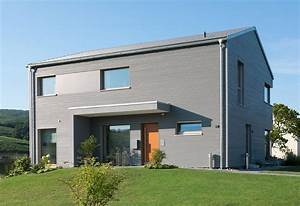 Haus Mit Holzverkleidung : haus mit holzverkleidung schw rerhaus ~ Articles-book.com Haus und Dekorationen