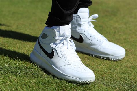 best shoes 10 best casual shoes reviewed in 2018 nicershoes