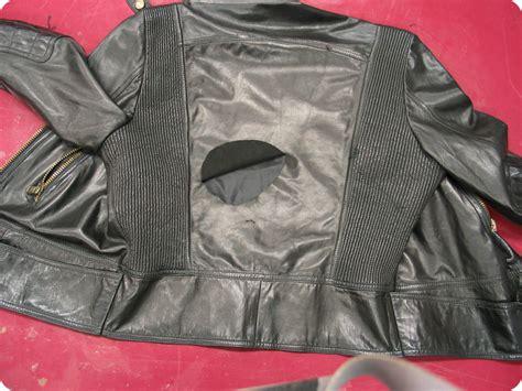 r parer un canap en cuir d chir comment reparer canape cuir dechire 28 images comment